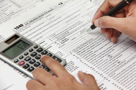 Cómo deducirse el alquiler en Madrid a través de la declaración de la renta