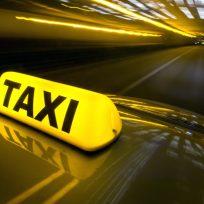 compartir_taxi_1