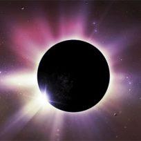 Eclipse cadena dial