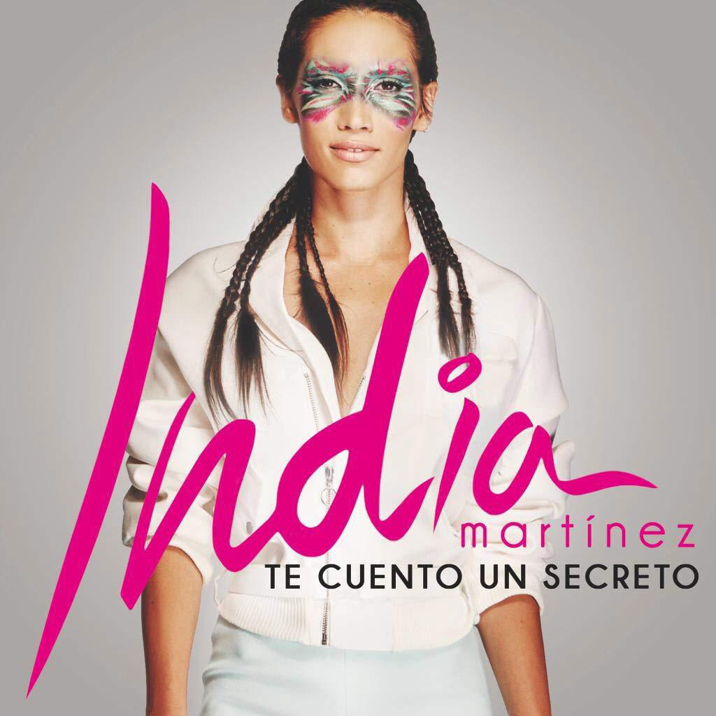 india-martinez-secreto