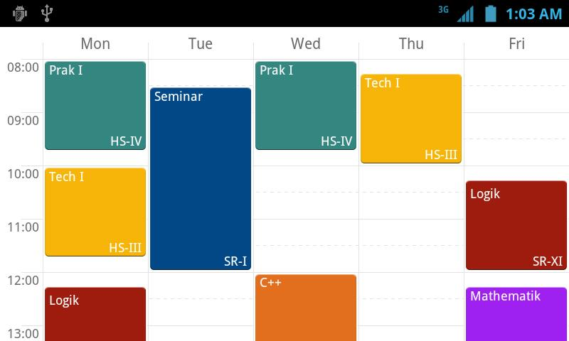 online study timetable generator selo l ink co