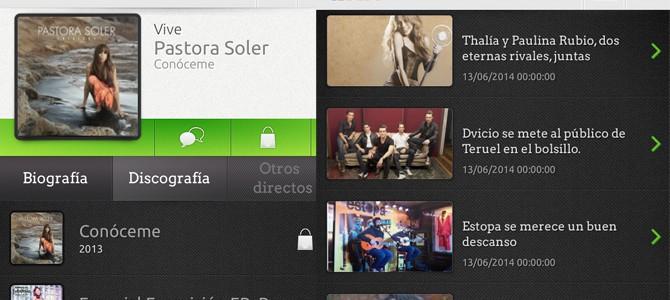 app-cadenadial-670x300