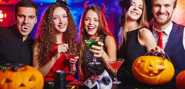 canciones-de-fiesta-de-halloween-624x351