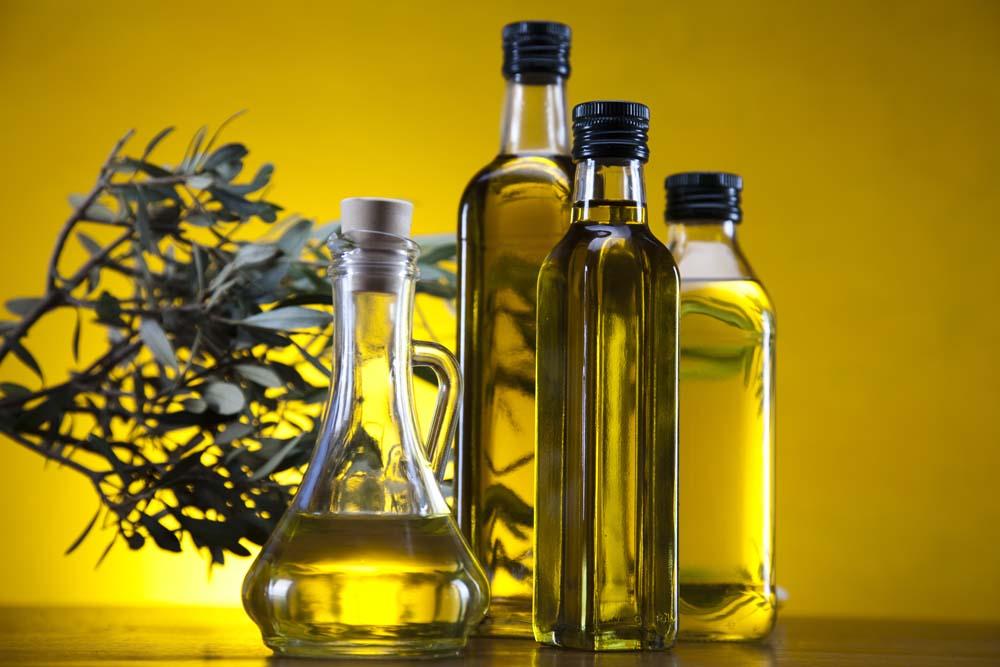 dietas-seguras-que-tan-saludables-son-los-aceites-de-cocina