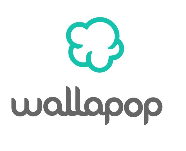 img_como_poner_un_anuncio_en_wallapop_30680_orig