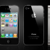 jailbreak-iphone-4-ios-71