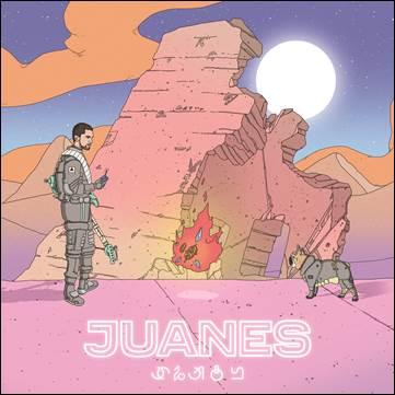 juanes_nueva