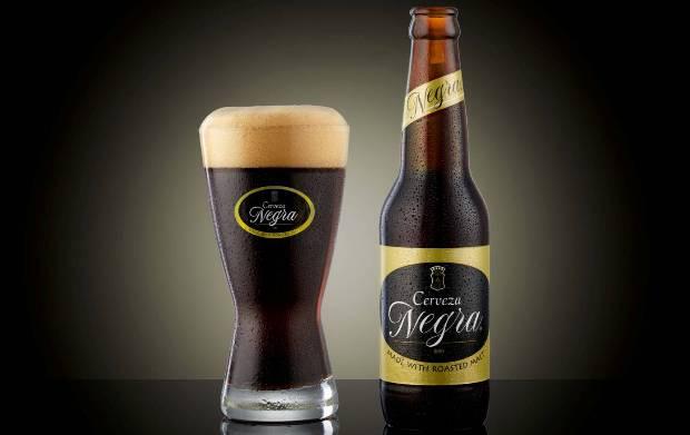 case analysis of remaking san miguel corp A san miguel corporation was founded on september 29, 1890 by don enrique maria barretton de y caza owner of the brewey la fabrica de cerveza de san miguel.