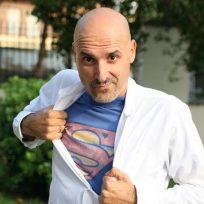 fernando-fabiani-superman-copia