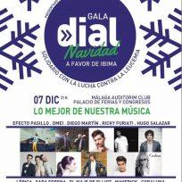 gala-dial-navidad-7-dic-2016