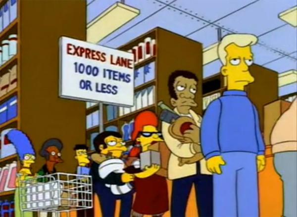 filas-supermercado