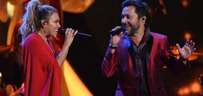 Diego Torres y Rachel Platten – Siempre Estaré Ahí, así se hizo