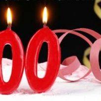 feliz100b_noticia-500x218