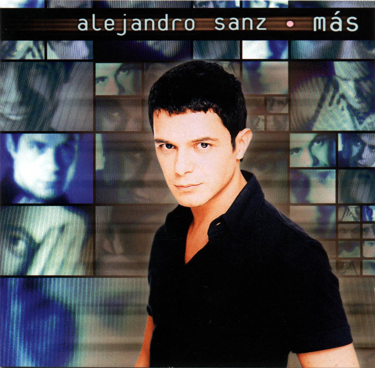 alejandro_sanz-mas-frontal
