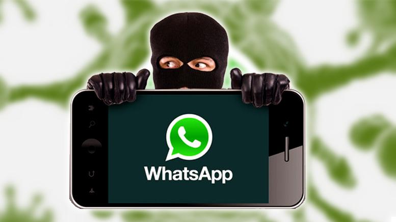 whatsapp-timo-amazon