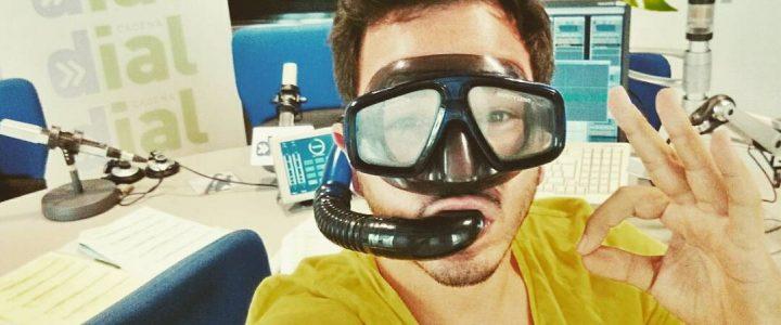 alberto lezaun submarino