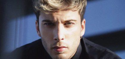Blas Cantó – No volveré (a seguir tus pasos)