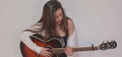 Marta Soto – Quiero verte