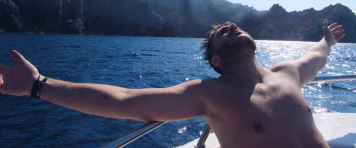 antonio jose barco