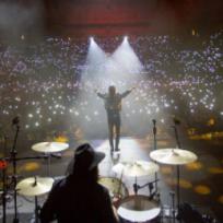 Manuel carrasco concierto Barcelona