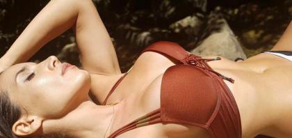 India Martínez – Aguasanta