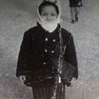 alejandro sanz infancia