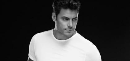 Carlos Rivera – Me Muero