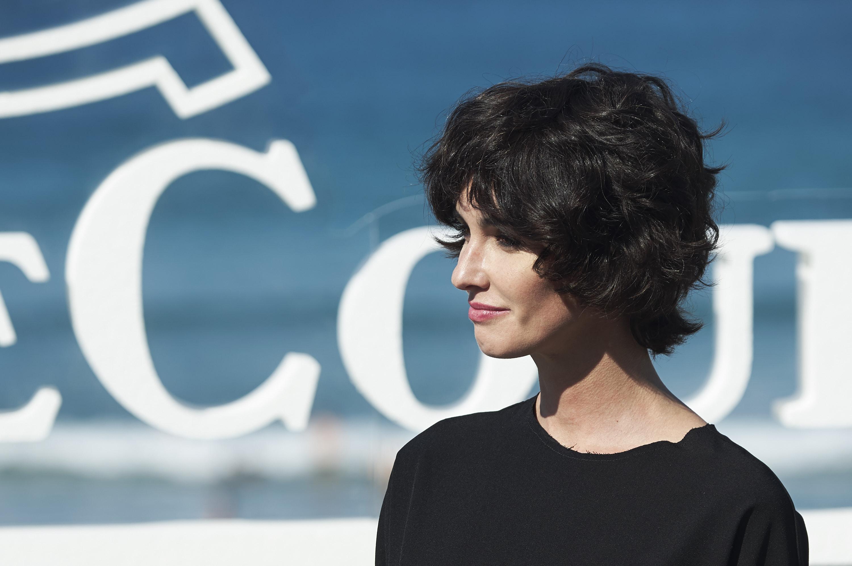 Jaeger-LeCoultre 'Latin Cinema Award' - 65th San Sebastian Film Festival