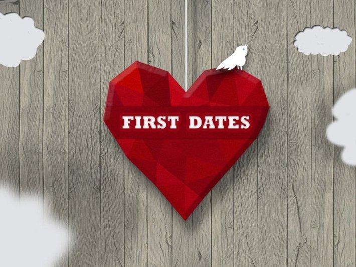 cadena dial first dates