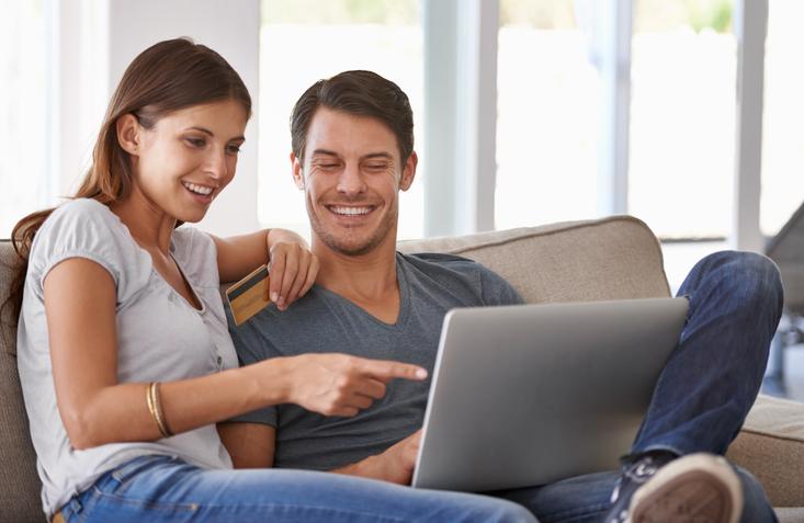 compra internet consejos coronavirus seguridad