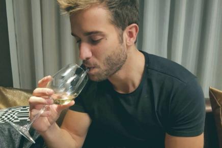 alboran vino 1