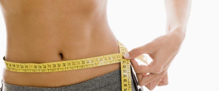 Dieta semanal para aumentar masa muscular mujeres photo 10