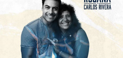 Rosana – No olvidarme de olvidar feat. Carlos Rivera (Videoclip Oficial)