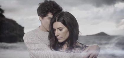 Laura Pausini – Nadie ha dicho