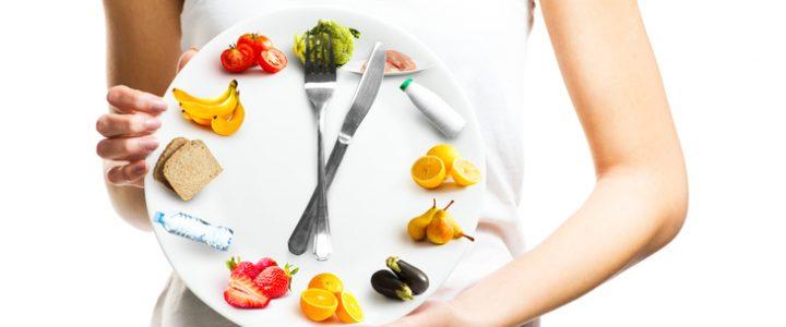 dieta para mal del estomago