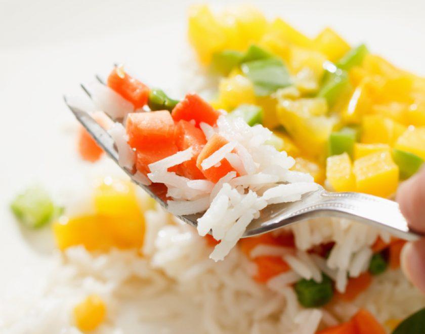 ensalada de arroz.jpg