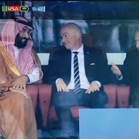rusia arabia saudi
