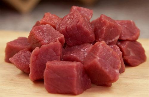 carne cruda web