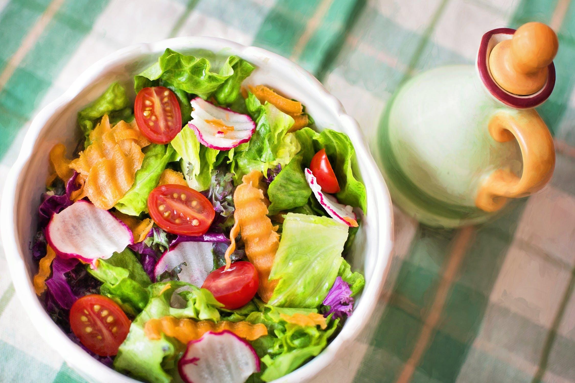 la dieta chetogenica produce lalitosina