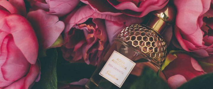 Consejos que harán que el aroma de tu colonia dure más tiempo