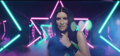 Laura Pausini – Nuevo