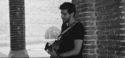 Álvaro Soler – Ella