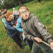 niños-cuerda