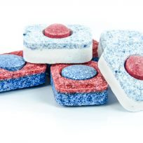 pastilla-lavavajillas
