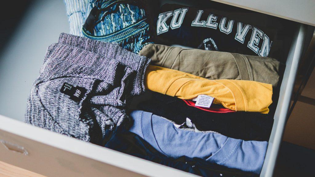 camisetas-dobladas