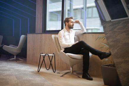 trabajar-sentado