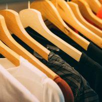 camisetas-armario