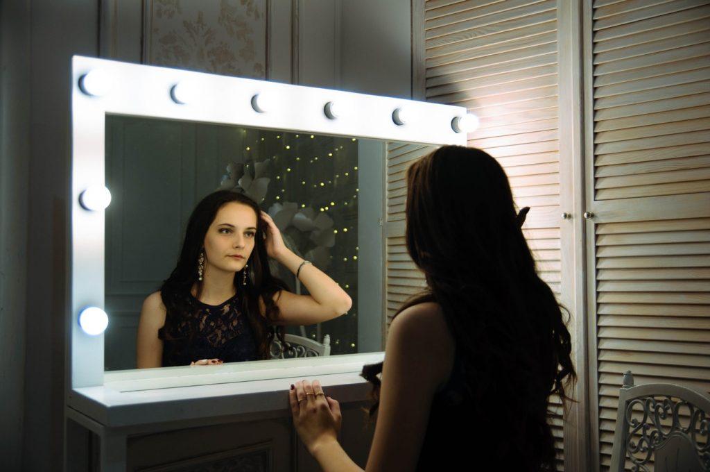 probador-con-espejo