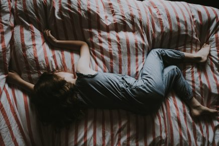 durmiendo-tranquila