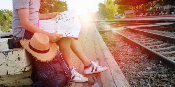 viajar puente